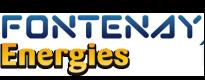 Fontenay Energies