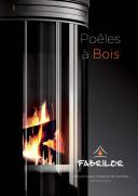 Catalogue Fabrilor