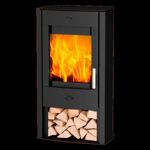 Fireplace TUVALU 3